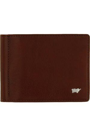 Braun büffel Heren Portemonnees - Portemonnee 'Country