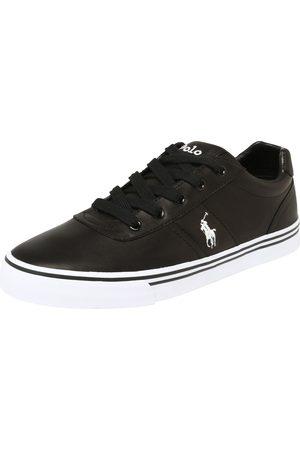 Polo Ralph Lauren Heren Lage sneakers - Sneakers laag 'HANFORD