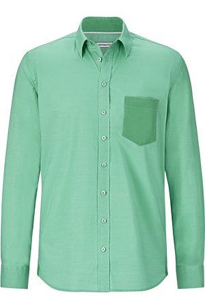 Shirtmaster Overhemd