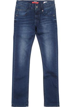 Vingino Jongens Jeans - Jeans 'Apache