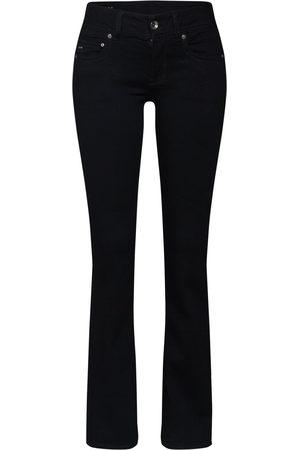 G-Star Dames Bootcut - Jeans 'Midge