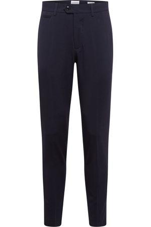 Lindbergh Pantalon 'Club pants