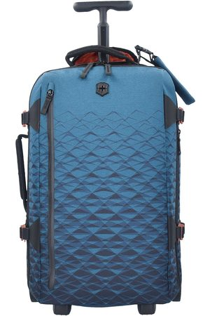 Victorinox Heren Koffers - Trolley 'VX Touring Global