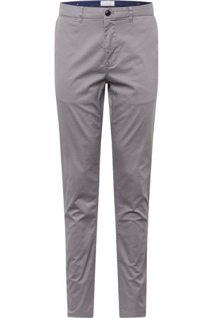 Scotch&Soda Heren Chino's - Chino 'Mott