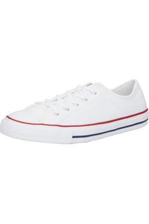 Beste Converse dames Lage Sneakers | FASHIOLA.be | Vergelijk & Bestel QX-42