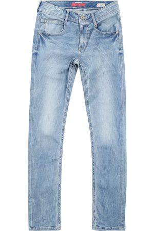 Vingino Jeans 'Apache
