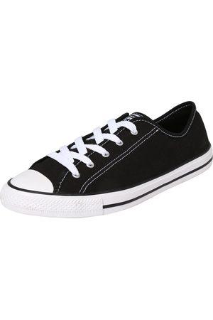 Converse Dames Lage sneakers - Sneakers laag 'Dainty Low Ox