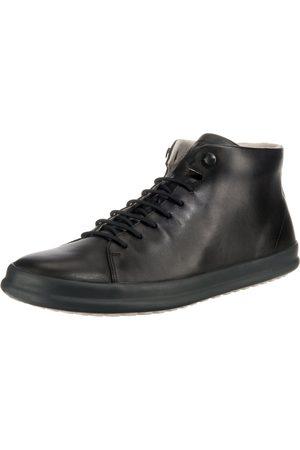 Camper Heren Hoge sneakers - Sneakers hoog