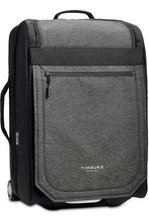 Timbuk2 Trolley 'Core Travel Co-Pilot
