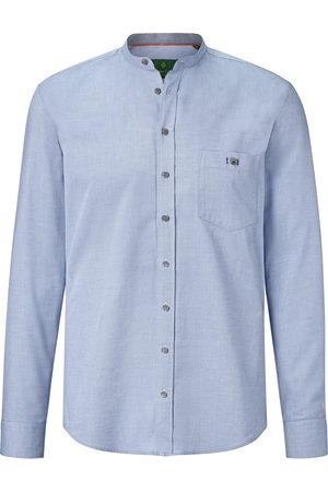 Charles Colby Overhemd 'Earl Alec
