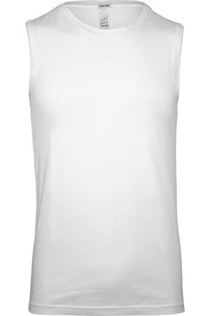 Hom Heren Overhemden - Onderhemd