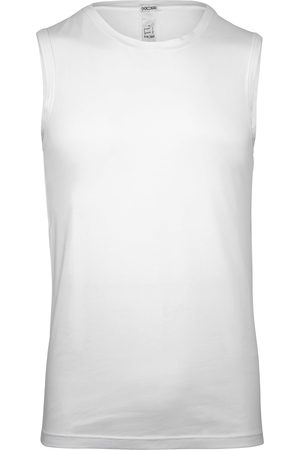Hom Onderhemd