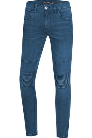 INDICODE Jeans 'Ashbridge