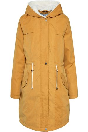 ABOUT YOU Winterparka 'Catherine