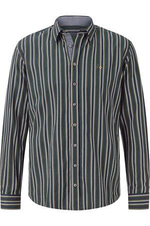 Charles Colby Overhemd ' Earl Achibald