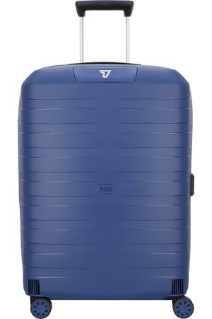 Roncato Dames Koffers - Trolley 'Box 4.0