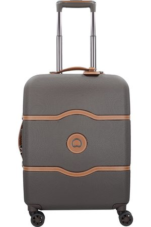 Delsey Trolley 'Chatelet Air Slim Line