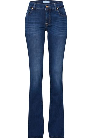 7 for all Mankind Jeans 'BOOTCUT BAIR