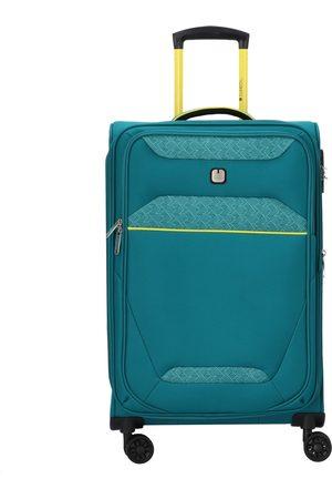 GABOL Heren Koffers - Trolley