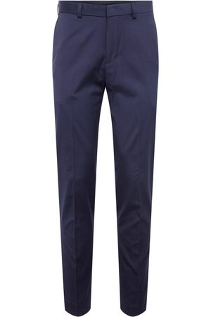 BURTON MENSWEAR LONDON Heren Pantalon - Pantalon