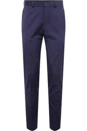 Burton Pantalon