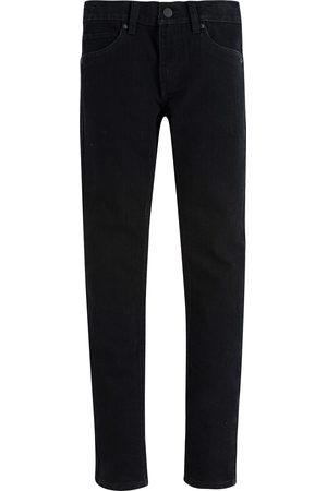 Levi's Jongens Skinny - Jeans '510 Skinny