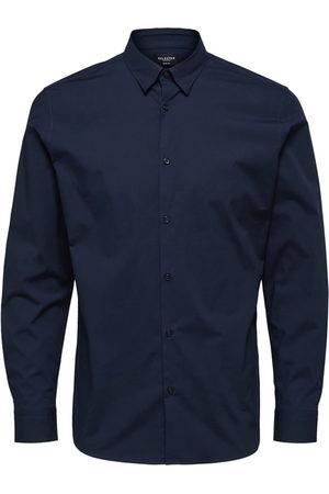 Selected Heren Overhemden - Zakelijk overhemd