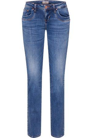 LTB Dames Jeans - Jeans 'Valerie