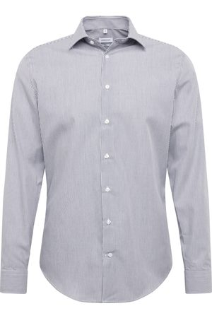 Seidensticker Zakelijk overhemd 'Business Kent