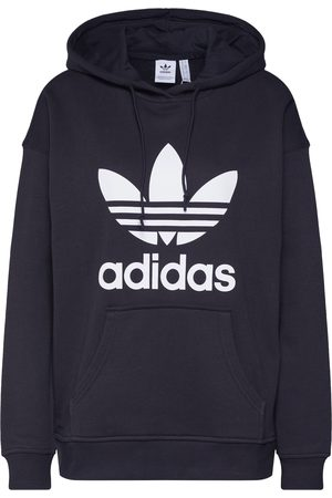 ADIDAS ORIGINALS Dames Sweaters - Sweatshirt