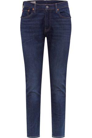 Levi's Jeans '512™