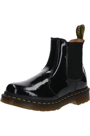 Dr. Martens Dames Enkellaarzen - Chelsea boots '2976 Patent