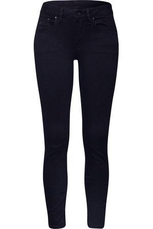 G-Star Dames Skinny - Jeans 'Arc 3D