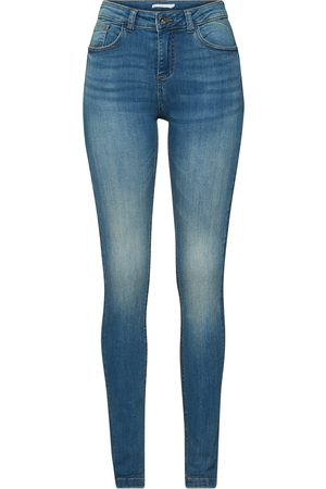 B YOUNG Dames Jeans - Jeans 'Lola Luni