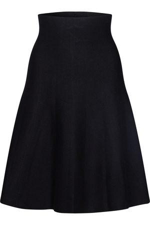 Soft Rebels Dames Plooirokken - Rok 'Henrietta Skirt