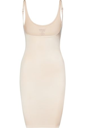 MAGIC Bodyfashion Dames Shapewear - Onderjurk