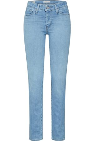 Levi's Jeans '712