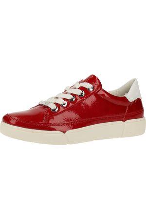 ARA Sneakers laag