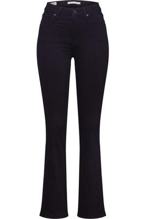 Levi's Jeans '725™