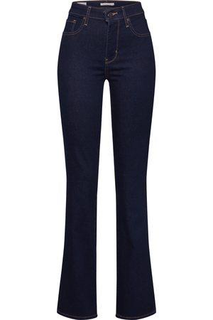 Levi's Dames Bootcut - Jeans '725™