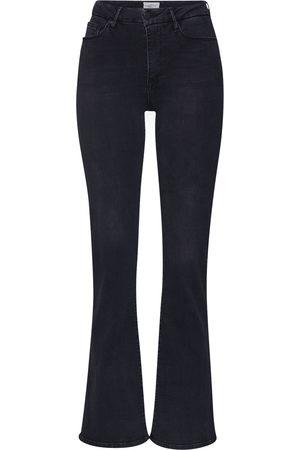 Global Funk Jeans 'Mar383959
