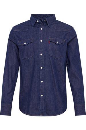 Levi's Heren Overhemden - Overhemd