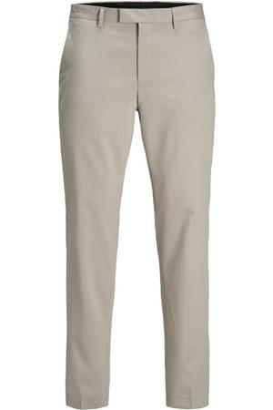 Jack & Jones Heren Pantalon - Pantalon