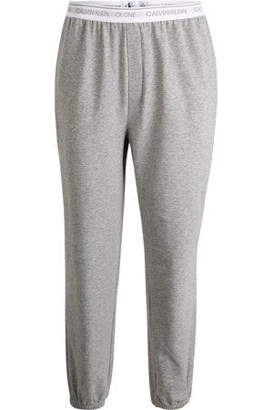 Calvin Klein Pyjamabroek