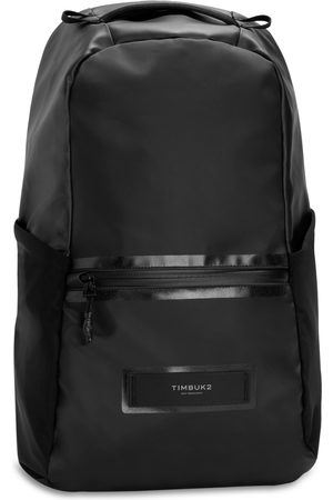 Timbuk2 Heren Laptop- & Businesstassen - Laptoptas