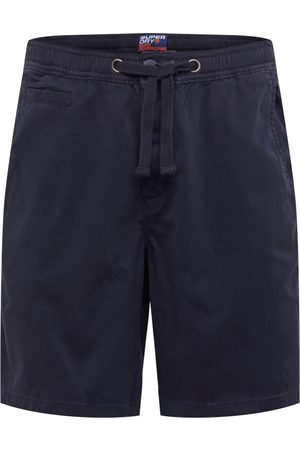 Superdry Heren Shorts - Chino