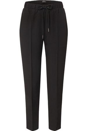 Bruuns Bazaar Pantalon 'Ruby
