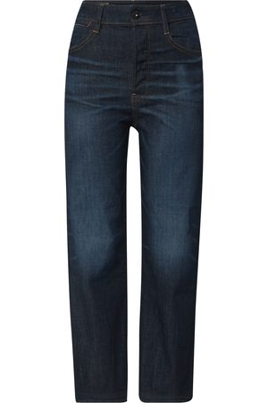 G-Star Dames Straight - Jeans