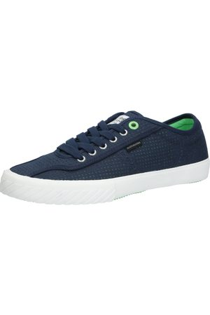 Scotch&Soda Sneakers laag 'Parcifal