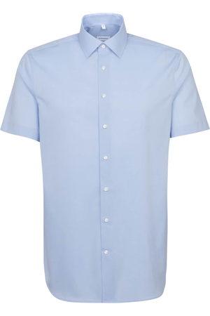 Seidensticker Zakelijk overhemd ' Slim